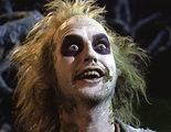 La secuela de 'Bitelchus' vuelve a la carga, y Tim Burton y Michael Keaton están involucrados y 'emocionados'