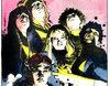 ¿Quiénes son 'Los Nuevos Mutantes'?