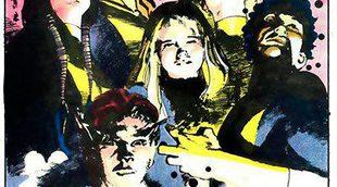 ¿Quiénes son <span>&#39;Los Nuevos Mutantes&#39;</span>?