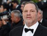 Auge y caída de Harvey Weinstein, el pez más gordo de Hollywood