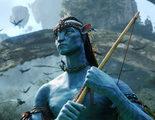 Confirmado el regreso de un destacado actor de 'Avatar' para las secuelas