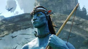 Confirmado el regreso de un destacado actor de 'Avatar' para las secuelas