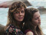 'Las hijas de Abril': La maternidad no se perdona