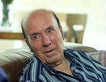 Muere Chiquito de la Calzada, destacado humorista, cantante y actor español, a los 85 años
