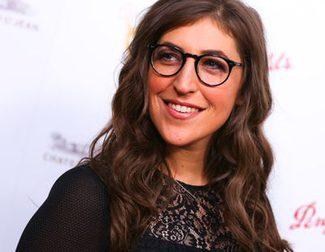La polémica reflexión de Mayim Bialik sobre los abusos sexuales que ha enfadado a otras actrices