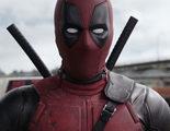 'Deadpool 2' y 'X-Men: Dark Phoenix' acaban sus rodajes y lo celebran con fotos detrás de las cámaras