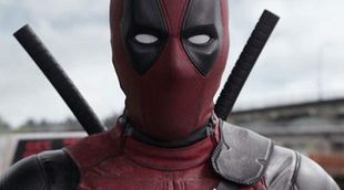 Acaban los rodajes de 'Deadpool 2' y 'X-Men: Dark Phoenix' y hay fotos