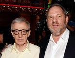 Woody Allen no quiere una 'caza de brujas' en Hollywood tras lo de Weinstein