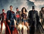 'Liga de la Justicia': La visión de Zack Snyder no convencía a los directivos de DC