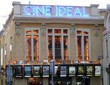 Los Cines Yelmo Ideal de Madrid vuelven a abrir sus puertas el 23 de octubre