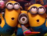 Lanzamientos DVD y Blu-Ray: 'Gru 3: Mi Villano Favorito', 'Baywatch: Los vigilantes de la playa'