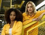 BBC prepara el piloto del remake de 'Vis a vis'