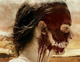 'The Walking Dead': Este personaje será el nexo de unión con 'Fear the Walking Dead'