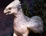 'Harry Potter: The Exhibition': Madrid se va a llenar de esculturas a gran escala de personajes y objetos de la saga