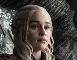 'Juego de Tronos': 10 reencuentros pendientes para la última temporada