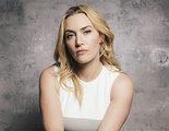A Kate Winslet le gustaría recuperar este personaje de sus películas