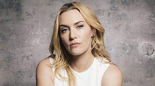 Mira el magnífico personaje que quiere recuperar Kate Winslet