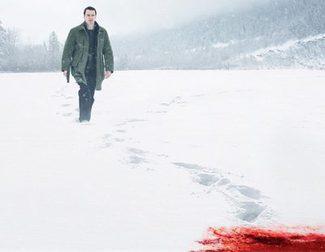 El director de 'The Snowman' explica qué falló en la película