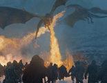 'Juego de Tronos': En HBO están entusiasmados con lo que han leído de los spin-offs