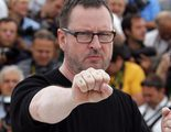 Lars Von Trier niega haber acosado sexualmente a Björk