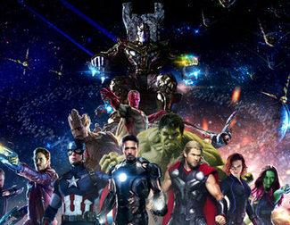 'Avengers 4': Una nota de casting podría haber anticipado la muerte de un personaje en 'Infinity War'