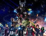 'Vengadores 4': Una nota de casting podría haber anticipado la muerte de un personaje en 'Infinity War'