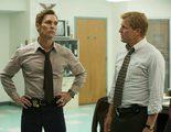 El intercambio de papeles en 'True Detective', la tercera temporada  y otras curiosidades