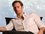 10 estrellas de cine suecas que triunfaron en Hollywood