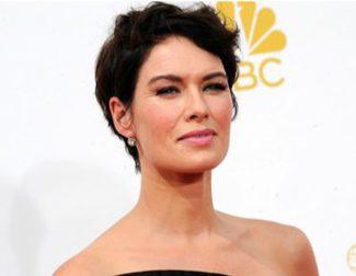 """Lena Headey cuenta su terrible experiencia con Harvey Weinstein: """"Me metí en el coche y empecé a llorar"""""""