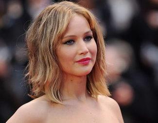 """El casting más humillante de Jennifer Lawrence: Desnuda, le obligaron a perder peso y dijeron que era """"follable"""""""