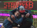 'Stranger Things' resucita el Teletexto: Estos son los secretos que se esconden en tu televisión