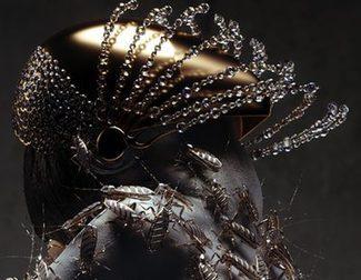 <span>Leonstudio</span>, la empresa española que ha triunfado con los títulos de &#39;The Crown&#39;