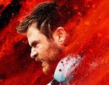 'Thor: Ragnarok': Un nuevo Thor para una aventura reciclada