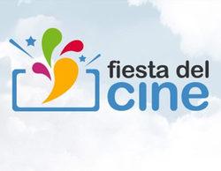 La Fiesta del Cine sigue sin terminar de explotar