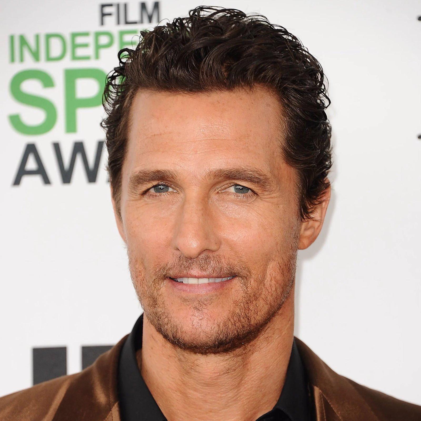 Actores Estadounidenses Hablando Español 11 estrellas de hollywood que saben hablar español - ecartelera