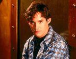Nicholas Brendon ('Buffy, cazavampiros') detenido otra vez por violencia de género