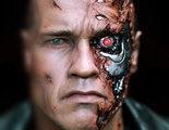 La nueva película de 'Terminator' se rodará en España a partir de marzo