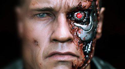 'Terminator' se viene a España a rodar la nueva película