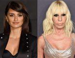 'American Crime Story': Primer teaser con Penélope Cruz como Donatella Versace