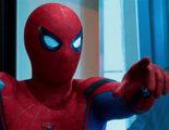 Unboxing 'Spider-Man: Homecoming': Así son las ediciones coleccionista y steelbook
