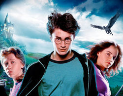 La música de 'Harry Potter' llega al Auditorio Nacional de Madrid en noviembre
