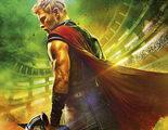 Primeras críticas de 'Thor: Ragnarok': 'Es de lo más divertido de Marvel'