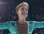 Teaser de 'I, Tonya': Margot Robbie se transforma para ganar el Oscar