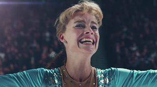 Margot Robbie a la caza del Oscar: Teaser tráiler de 'I, Tonya'