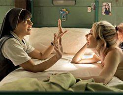 ¿'La llamada' o 'La mamada'? Los cines también cometen errores