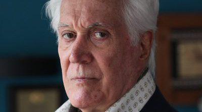 Muere Federico Luppi ('Martín (Hache)') a los 81 años