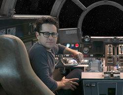 J.J. Abrams quiere cambiar el rumbo de 'Star Wars' con el Episodio IX