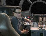La ambición de J.J. Abrams con 'Star Wars: Episodio IX': renovar y unificar toda la saga
