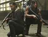 Todo lo que tienes que saber de la octava temporada de 'The Walking Dead'