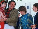 Jonathan Lipnicki, Jack Gleeson y otros 10 niños actores que no quisieron seguir actuando